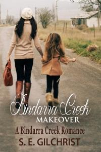 Bindarra Creek Makeover v4 (533x800)