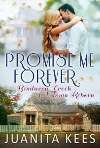 promise me forever ebook cover b