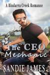 The-CEO-Mechanic-Final--SJames-web (1)