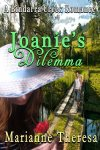 Joanie&_39;s Dilemma MT