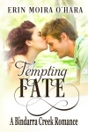 Tempting FateFrontCoverFinal copy