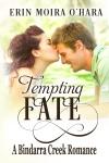 Tempting FateFrontCoverFinal copy