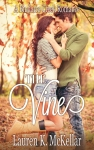 TheVine_CoverFront_New2 (3)