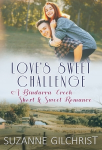 Love's Sweet Challenge ebook cover b 4jan2020