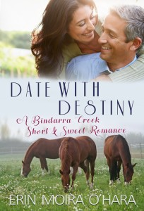 thumbnail_date with destiny ebook cover 29nov2019 (1)