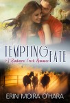 tempting-fate-ebook